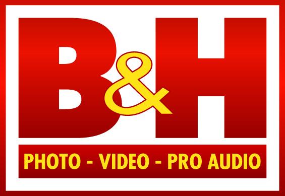 Магазин B&H