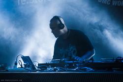 DJ D-Styles