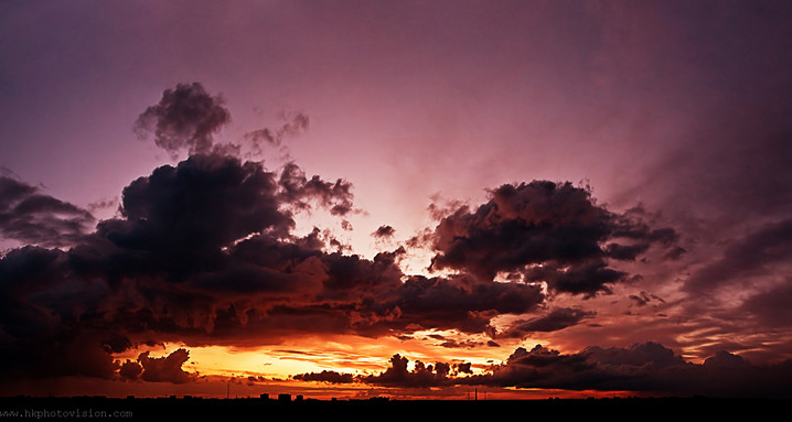 2753_Sunset_16x30_panoram01_web.JPG