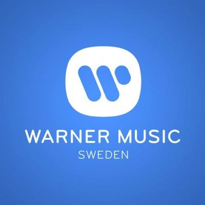 Warner Music (Sweden)