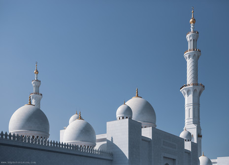 HKP_0505_Travel_Abu_Dhabi_Sheikh_Zayed_G