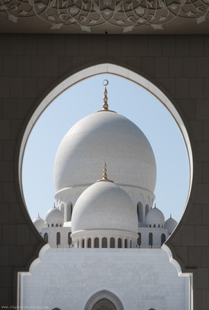 HKP_0263_Travel_Abu_Dhabi_Sheikh_Zayed_G