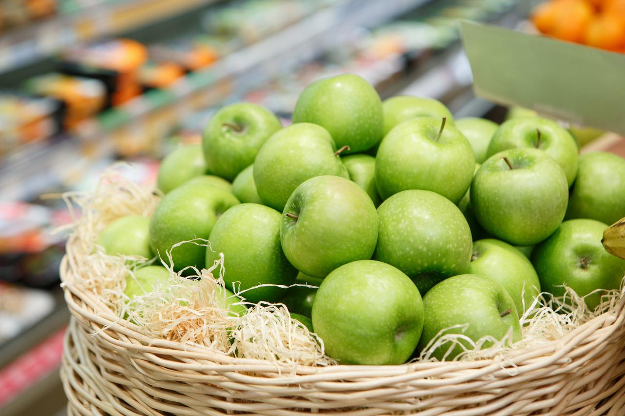 HKP_0143_web_Food_Store_1280