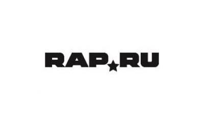 RAP.ru.jpg