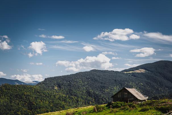 HKP_8422_Travel_Carpathian_Mountains_col
