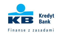 Банк KB