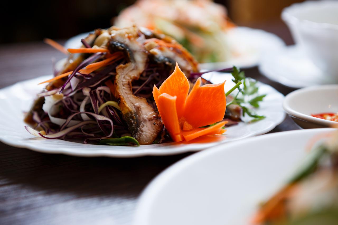 HKP_6524_Stock_Food_Vietnam_Menu_1280
