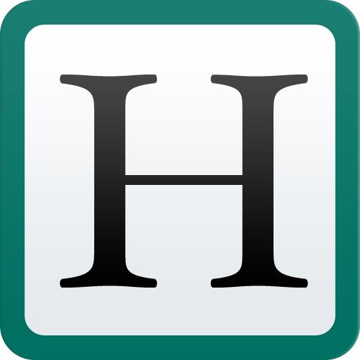Client: Huffington Post