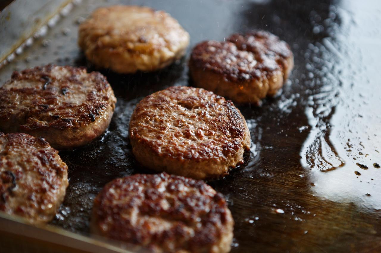 HKP_8479_col_Stock_Food_Burger_Menu_1280
