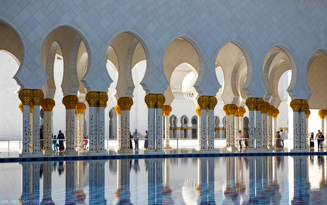 HKP_0233_Travel_Abu_Dhabi_Sheikh_Zayed_G