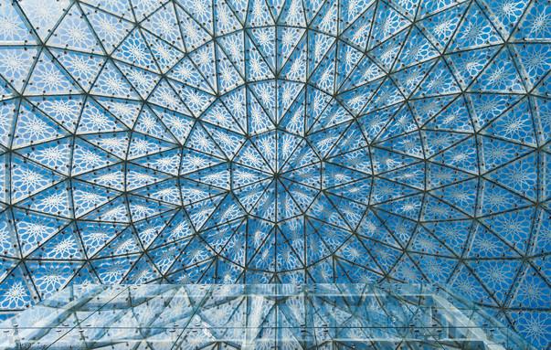 HKP_0206_Travel_Abu_Dhabi_Sheikh_Zayed_G