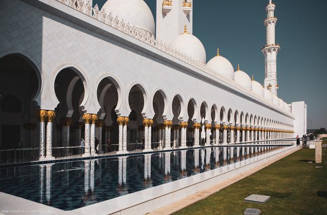 HKP_0476_Travel_Abu_Dhabi_Sheikh_Zayed_G