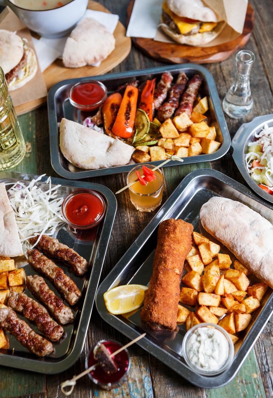 HKP_3011_col_Food_Serbs_1280