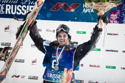 10/01/15 Grand Prix de Russie