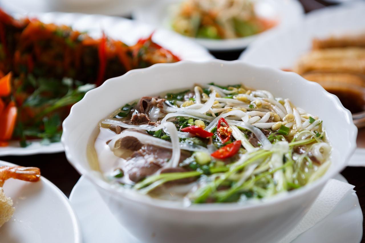 HKP_6975_Stock_Food_Vietnam_Menu_1280
