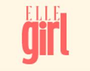 Журнал ELLE Girl