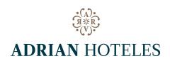 Сеть отелей Adrian Hoteles