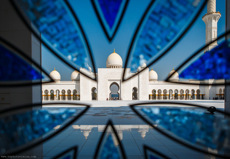 HKP_0385_Travel_Abu_Dhabi_Sheikh_Zayed_G