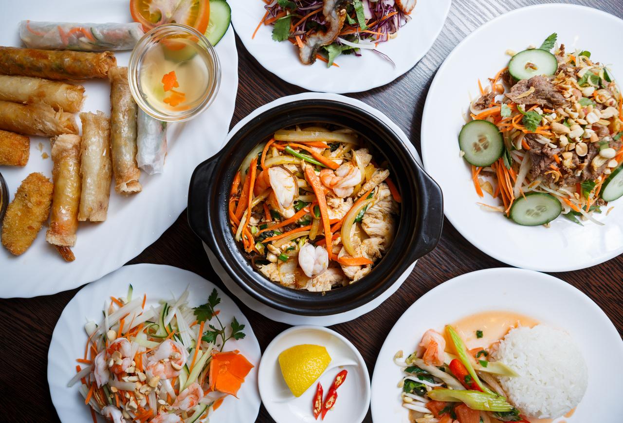 HKP_6674_Stock_Food_Vietnam_Menu_1280