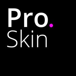 Pro.Skin