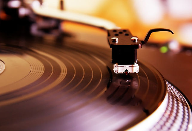 buy royalty free photos and pictures of dj audio equipment by hurricanehank on shutterstock. Royalty free pictures and images of disc jockey gear, vinyl records and turntables for licensing
