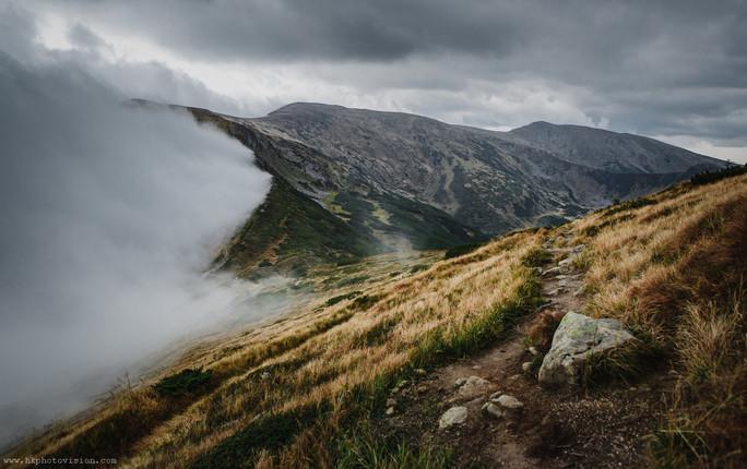 HKP_9312_Travel_Carpathian_Mountains_col