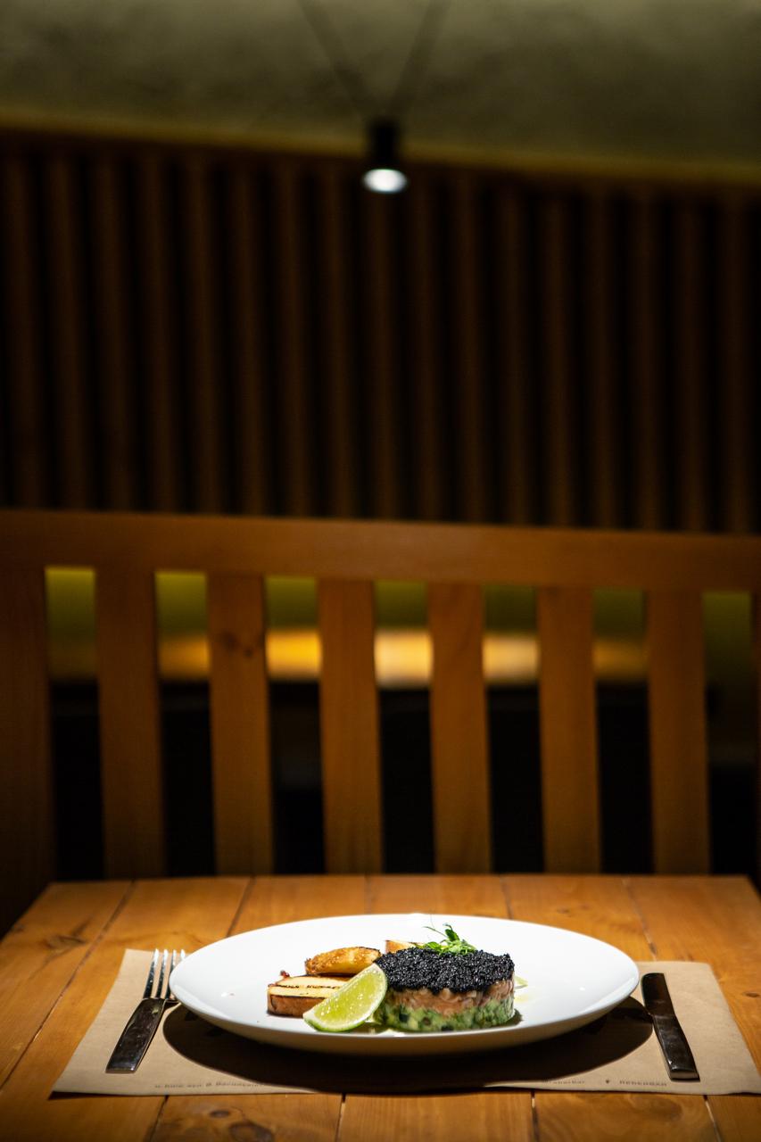 HKP_4754_06_col_Food_Reberbar_1280