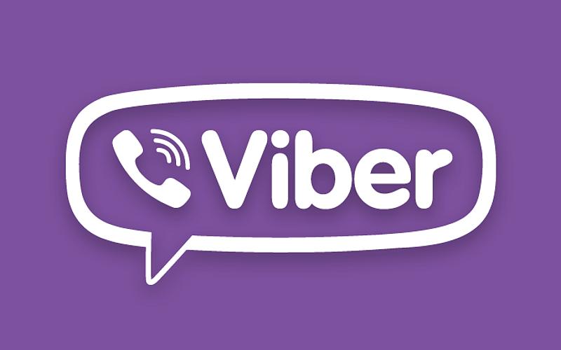Client - Viber