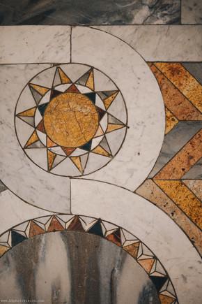 HKP_0714_col_Zverinetskiy_Monastery_web.