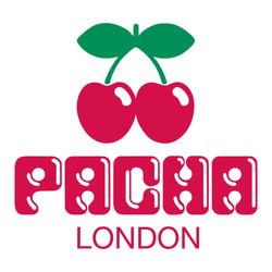 Pacha Club London