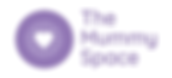 MS-FB-logo-300x136[12205].png