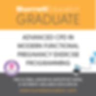 Graduate_Adv_Pregnancy.png