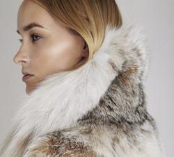 GK-Furs-NY_02-11-13_0315_edited