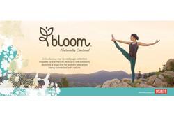 bloom011
