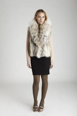 GK-Furs-NY_02-11-13_0295