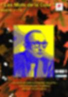 AFF LES MOTS VIALATTE-page-001.jpg