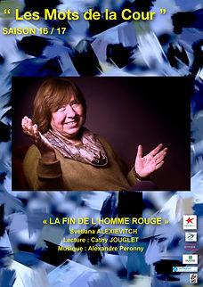 AFF LES MOTS L HOMME ROUYGE -page-001.jp