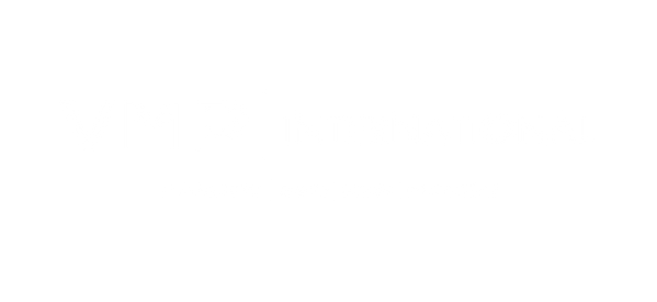 VMP Intnernational Transparent Backgroun