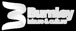 Burnley Leisure & Culture-MASTER-LOGO-CMYK_edited.png