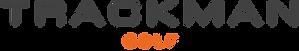 Q_Top100_Logos_TrackMan-1.png