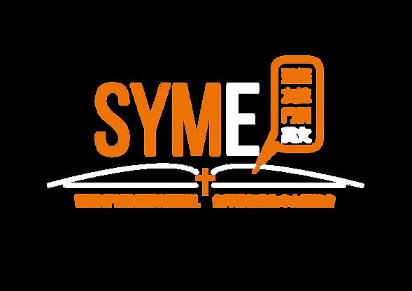 SYME logo - vector.png