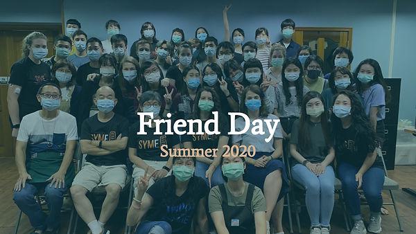 Friend Day Program Info-1.jpg