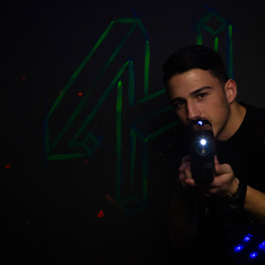 2020 - Lasergame (5).jpg