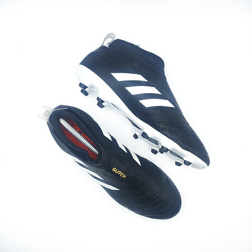 Copa Glitch FG UK8.5