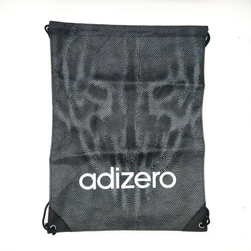Adizero Boot Bag