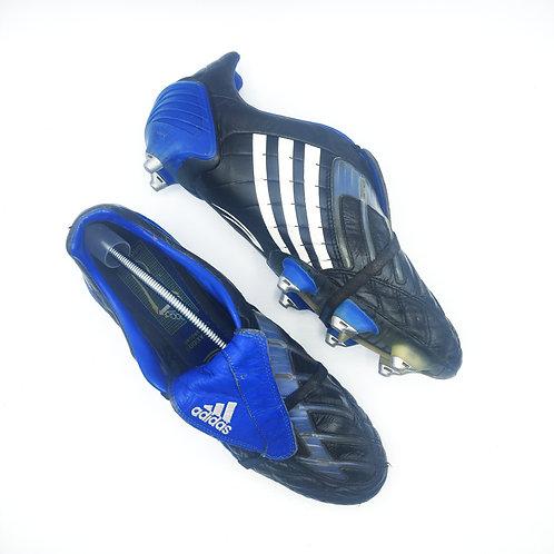 Adidas Predator Powerswerve Rugby SG UK13