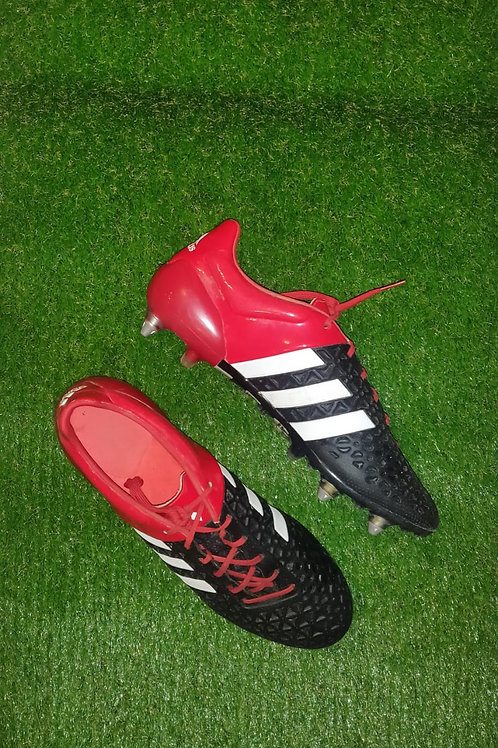Adidas Ace 15.1 MiAdidas SG UK11