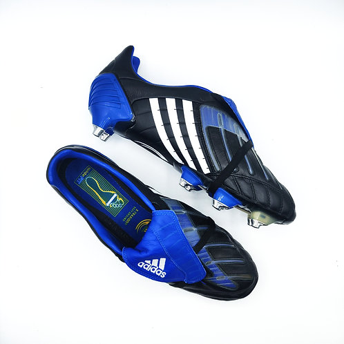 Powerswerve Rugby SG UK11