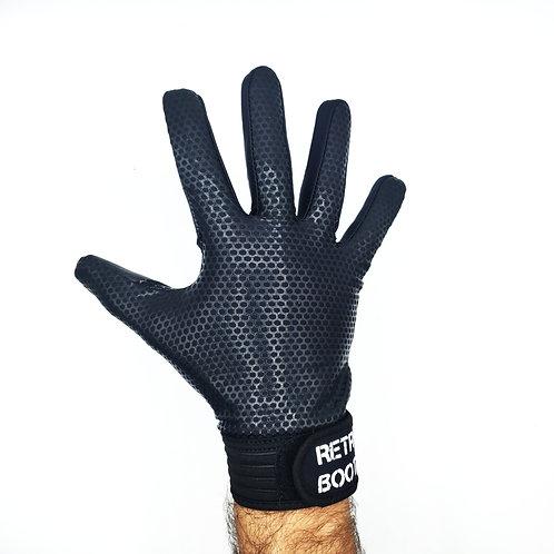 RetroBoots Gloves