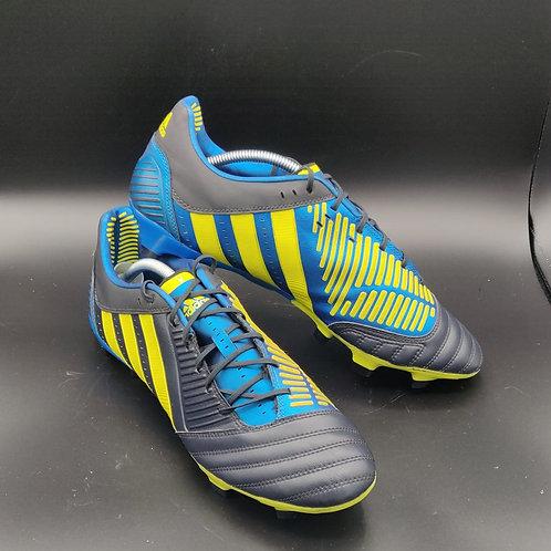 Adidas Predator Incurza FG UK10.5